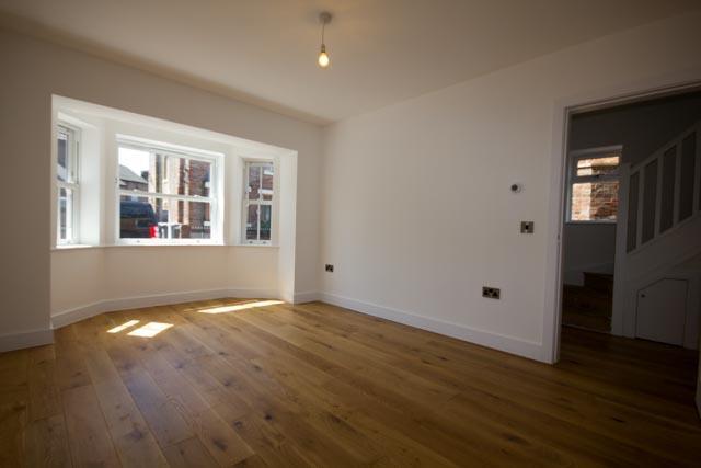 Urmston House Sale 159.jpg